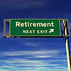 the_best_independent_retirement_advice_in_merseyside