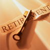 best pensions planning and pension advice for merseyside